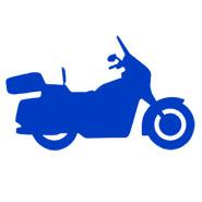taller motos madrid